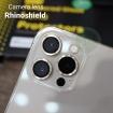 Vòng nhôm camera iPhone 12 Promax hiệu Rhinoshield